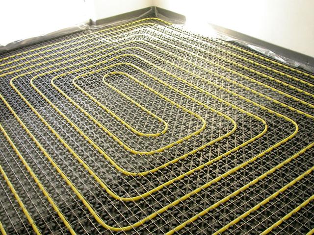 Raffrescamento blog riscaldamento a pavimento ceramiche sicilia casa comfort - Sistemi di riscaldamento casa ...